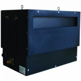 Grozone LP5 CO2 Generator