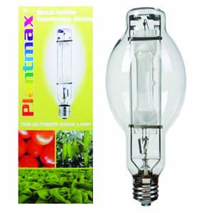 Plantmax px ms 1000 watt