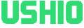 ushio brand