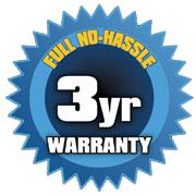 warranty_crest