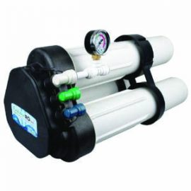 hydrologic evolution ro1000