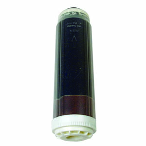 Hydrologic KDF85/Catalytic Carbon Upgrade Filter