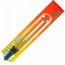 Ushio HiLUX Gro AHS 400 Watt HPS opti-red lamp