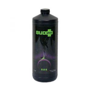 Nutri-Plus Bud Plus 1 Liter