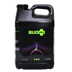 Nutri-Plus Bud Plus 10 Liters