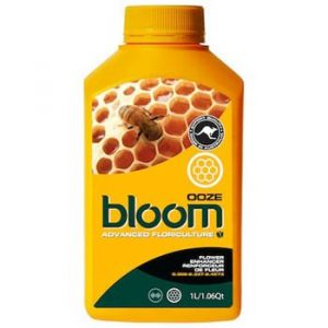 Bloom Ooze 2.5 liters
