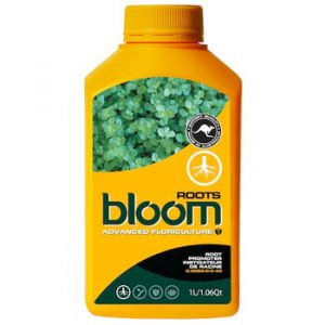 Bloom Roots 2.5 liters