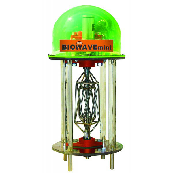 Biowave Mini