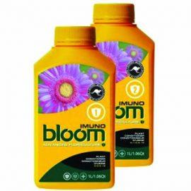Bloom Imuno 1