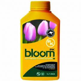Bloom PK