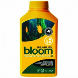 bloom seafuel
