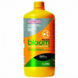 Bloom Silica