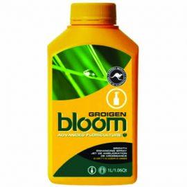 bloom groigen 1 liter