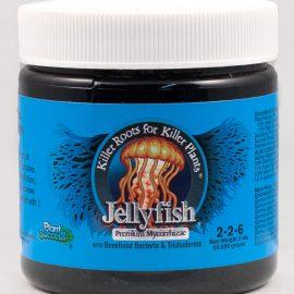 jellyfish 2 oz