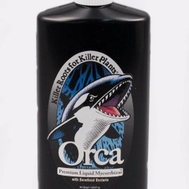 plant success orca 16 oz