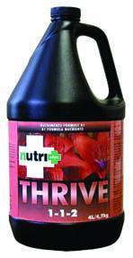 thrive-4l