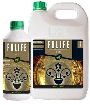Nutrifield Fulife 5 L