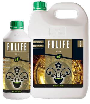 Nutrifield Fulife