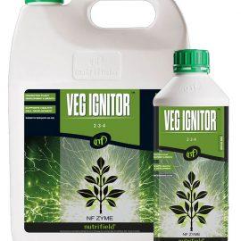 Nutrifield Veg Ignitor 5 L