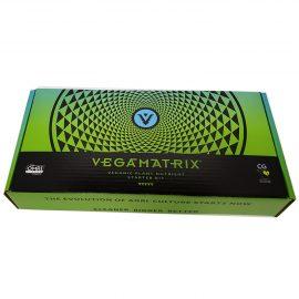 vegamatrix starter kit