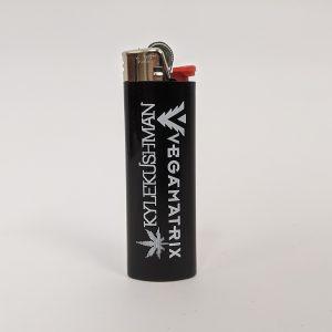 vegamatrix lighter