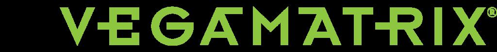 vegamatrix logo