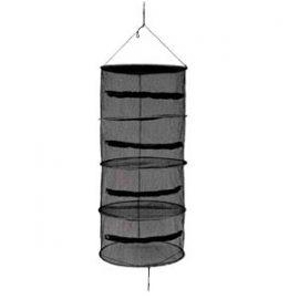 round drying rack