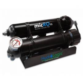 hydrologic micro 75