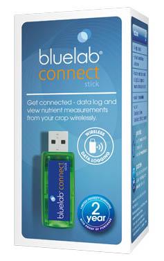 Bluelab Connect