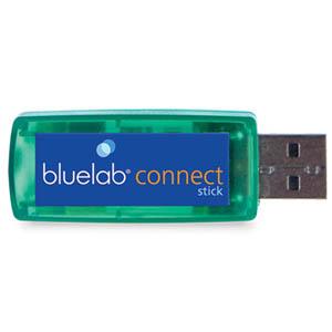 bluelab connect stick