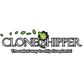 Clone Shipper