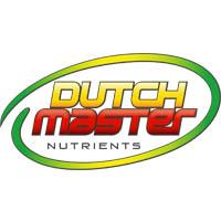 Dutch Master