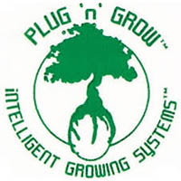 Intelligent Growing Systems