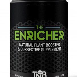TNB Naturals The Enricher 1000 g