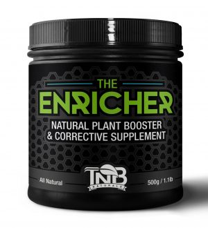 TNB Naturals The Enricher 500 g