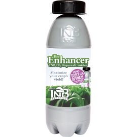 TNB Naturals the Enhancer CO2 Canister