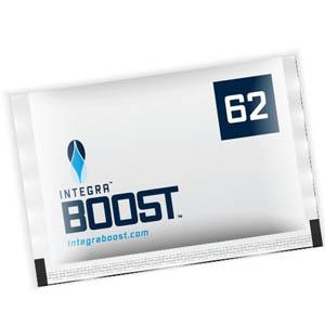 integra boost 62
