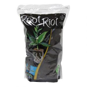 Root Riot 50 cube Bag