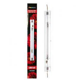 Plantmax PX LU 1000 watt DE HPS