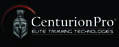 Centurion Pro