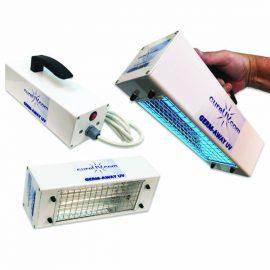 germ away 35 watt handheld