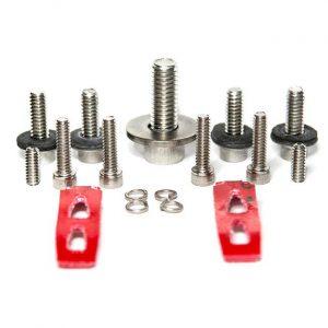 Centurion Pro Assembly Parts Kit