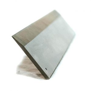Centurion Pro Bed Bar Blade