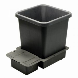 autopot 1 pot module
