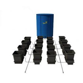 autopot 16 pot system