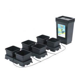 easy2grow 6 pots