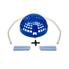 autopot air dome