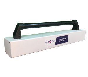 handheld UVC surface sterilizer