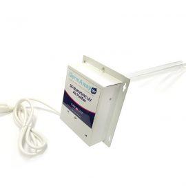 36 Watt HVAC UVC Air Purifier