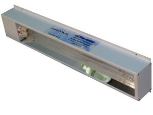 Cure UV Germ Away UVC Sterilization Combo Value Pack